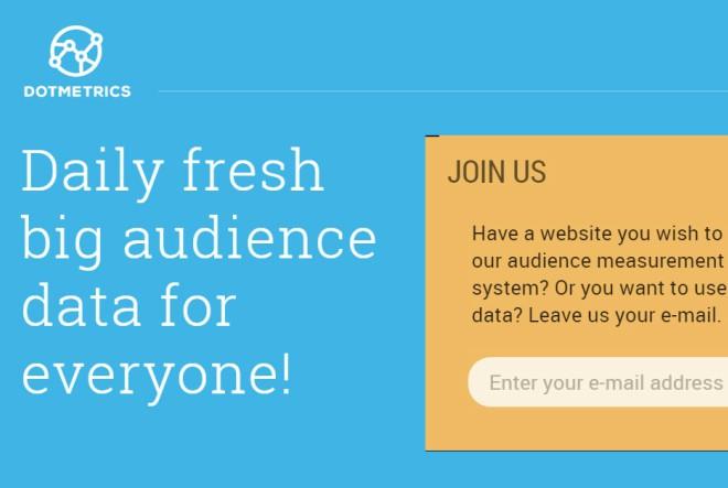 start up web mjesto za upoznavanje susreti popularni