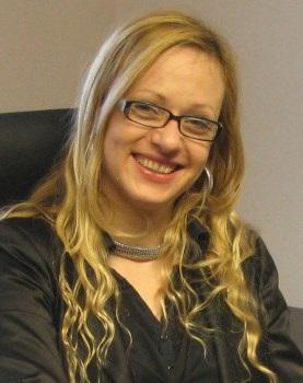 Diana Antičić