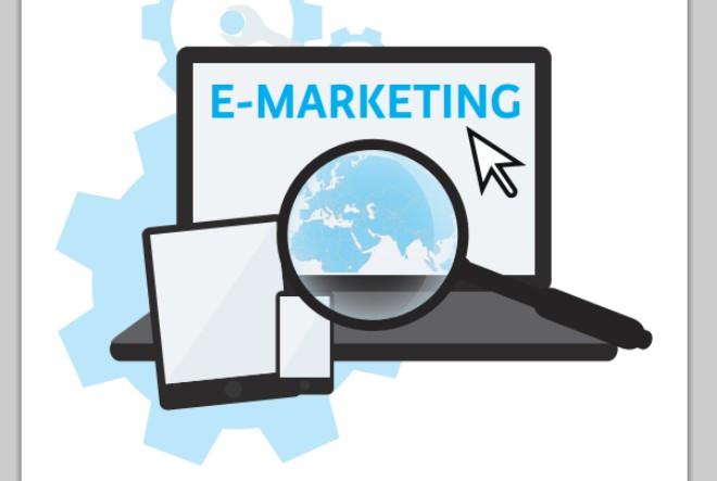 E-marketing alati za istraživanje tržišta
