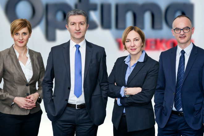 Optima Telekom ušao u klub najvećih tvrtki u Hrvatskoj