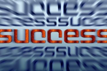 Postoji li formula za uspjeh?