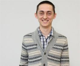 """Hrvatski student izradio igricu """"Ozzle"""" i zadovoljio kriterije Applea"""