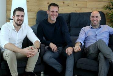 Zagrebački Q Software otvorio ured u New Yorku