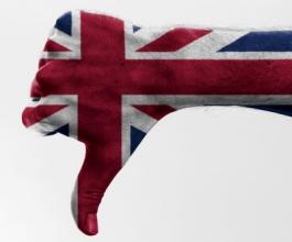 Britanska vrata otvorena samo visokoobrazovanima