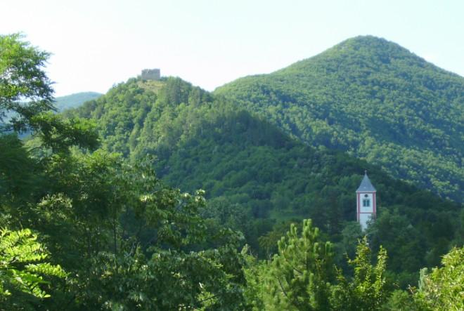 Pet priča koje možda niste znali o Požeško-slavonskoj županiji