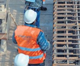 Konsolidirani gubitak Viadukta 23,7 milijuna kuna