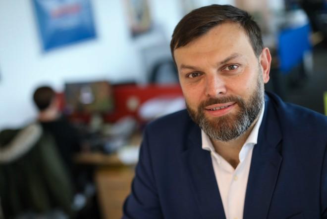 U prvom tromjesečju 2019. godine Tele2 Hrvatska nastavlja trend dobrih poslovnih rezultata