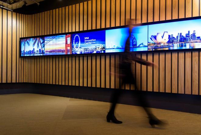 VISA najavila ulaganje od 100 milijuna dolara u europske FinTech kompanije