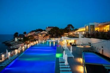 Lošinjski hoteli nominirani za najbolju spa i wellness ponudu na svijetu