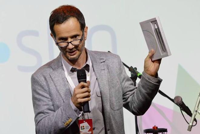 Saznajte sve o hrvatskom startupu koji je promijenio način brige o zdravlju