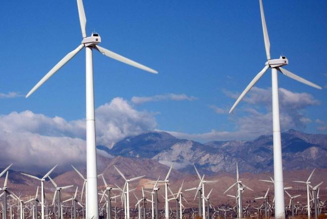 obnovljivi izvori energije budućnost su Hrvatske