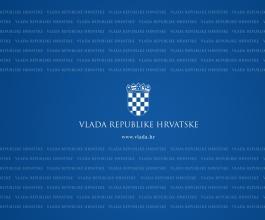 Hrvatska Vlada i na Instagramu! Pokrenut natječaj #CroatiaEU