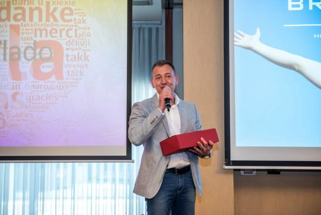 RE/MAX Hrvatska obilježio 10. godišnjicu poslovanja u Hrvatskoj