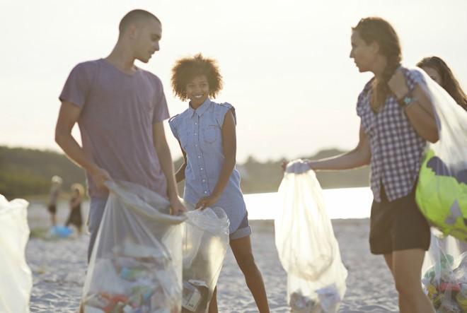 Istraživanje: Generacija Z i budućnost održivih putovanja