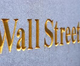 Wall Street: Zastrašujuća stagnacija tržišta