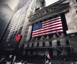 Blagi rast cijena dionica na Wall Streetu, auto i naftni sektor na gubitku u Europi