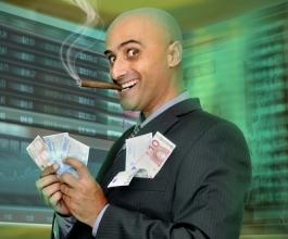 Gdje je nestao novac? Najbogatiji najviše varaju na porezu