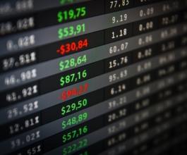 Pad cijena dionica u Šangaju pritisnuo najveće svjetske burze