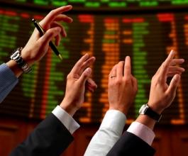 Ben Bernanke ohrabrio ulagače i potaknuo rast cijena dionica na Wall Streetu