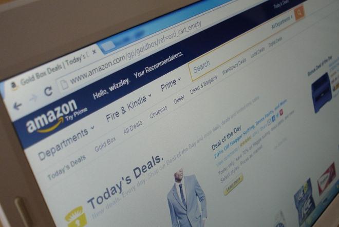 Web shop bilježi niski postotak kupnje u odnosu na broj posjeta kupaca