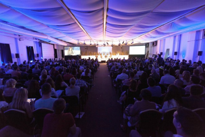 Weekend Media Festival u Hrvatsku dovodi Turo