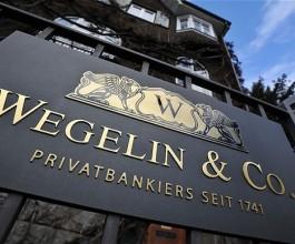 Najstarija švicarska banka zatvara šaltere nakon američke kazne