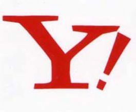 Yahoo kupio tvrtku 17-godišnjaka za 30 mil. dolara. Rezultat je ova aplikacija