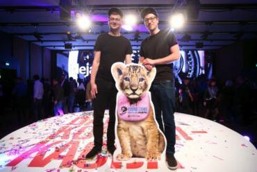Natjecanje za mlade nade koje će predstavljati Hrvatsku u Cannesu