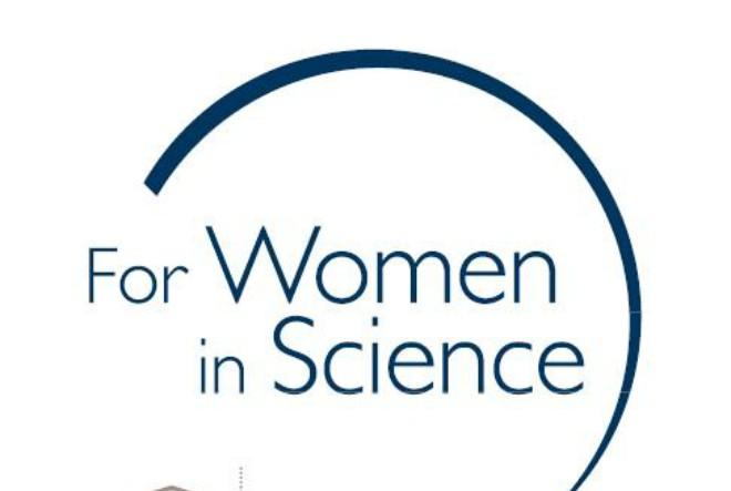 """Otvoren natječaj za prestižne stipendije programa """"Za žene u znanosti"""""""