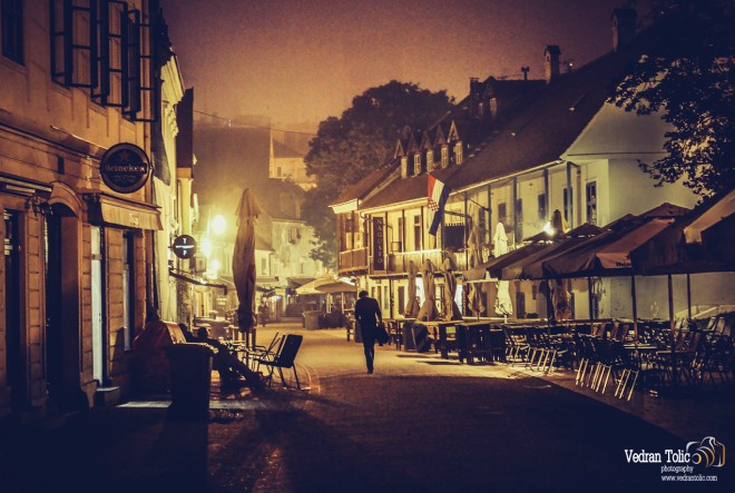 Cijene zagrebačkih stanova u porastu