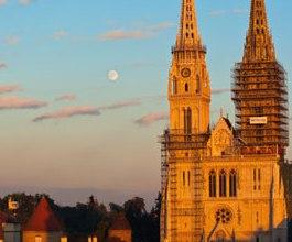 TZGZ nastavlja razvijati zagrebačku turističku ponudu