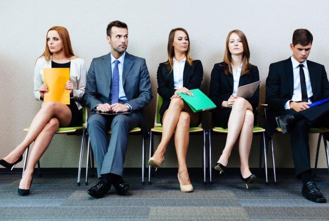 Veća naknada za rad bez uspostave radnog odnosa