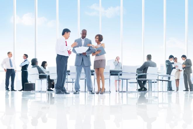 Kako postati poželjan poslodavac?
