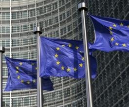 Lobisti u EU projektima – ljudi koji donose milijune eura