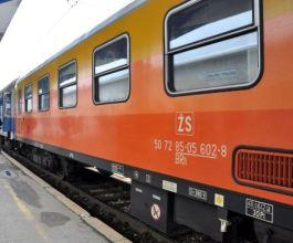 Rusija kreditira Srbiju s 800 milijuna dolara za modernizaciju željeznice
