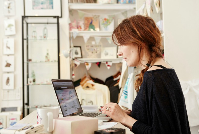 Žensko poduzetništvo u svijetu: najbolji uvjeti u SAD-u, Novom Zelandu i Kanadi