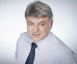 Kronologija važnijih događaja u hrvatskom gospodarstvu u 2012. (drugi dio)