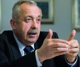 Bivši šef HEP-a Zlatko Koračević šokirao Vladu