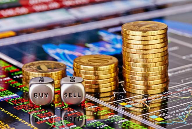 Što je uzrok pada cijene zlata?