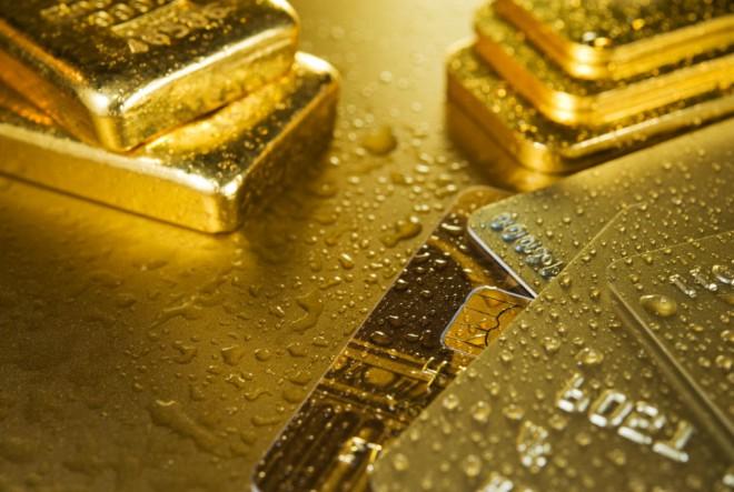 Rusija ukida PDV na zlato?