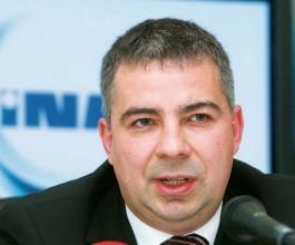 Hrvati zabrinuli MOL zbog zahtjeva za smjenom Zoltana Aldotta