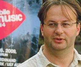 Zoran Marić: Uvjeti natječaja naknadno su mijenjani, pitajte savjetnika ministra