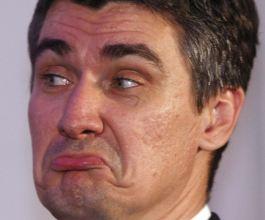 Milanović: Nisam sretan zbog svega što se događa! [VIDEO]