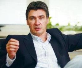 Milanović: Nabava je gotova i mi to moramo poštivati [VIDEO]