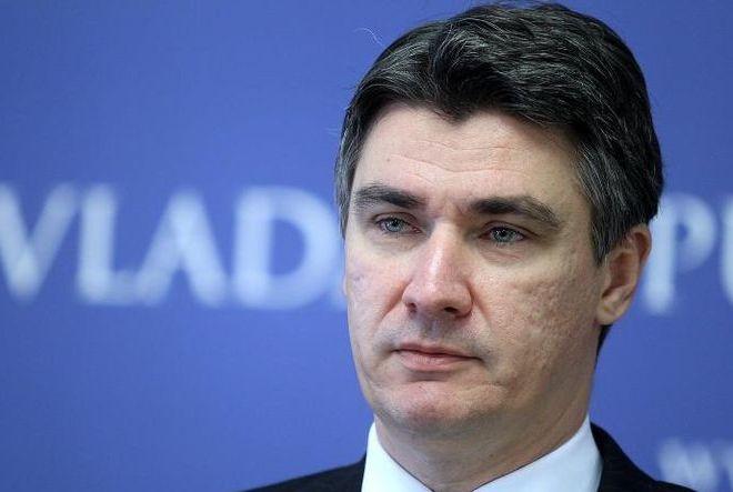 Milanović: Banke su lani imale dobit, sad će preuzeti teret odgovornosti