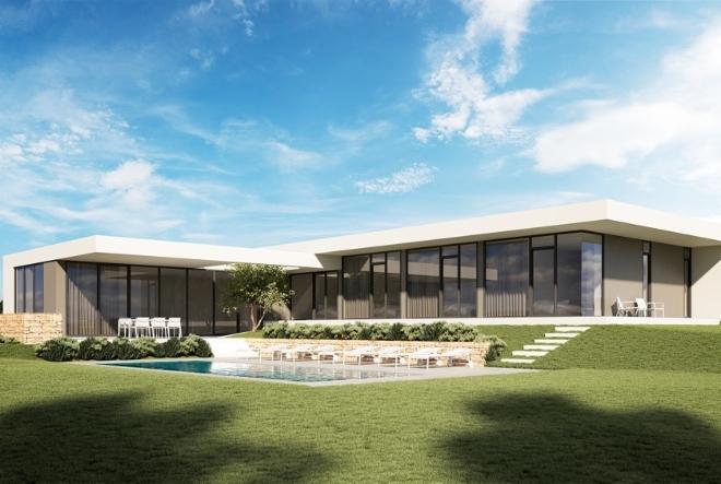 Christie's International Real Estate došao u Hrvatsku