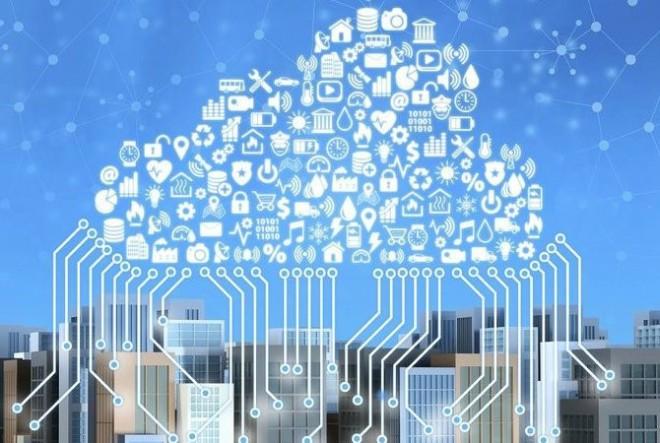 Bosch i IBM započinju suradnju u području industrijskog interneta stvari