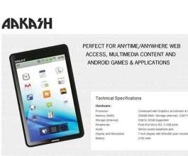 Najjeftiniji tablet na svijetu po cijeni od samo 300 kuna