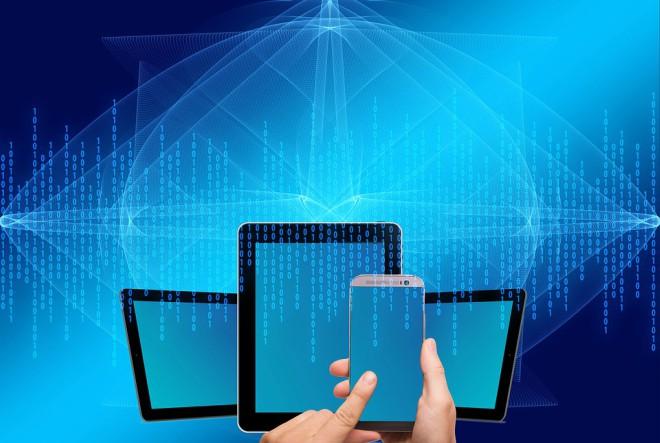 Erste Card Club: Digitalizacija kartičnog poslovanja