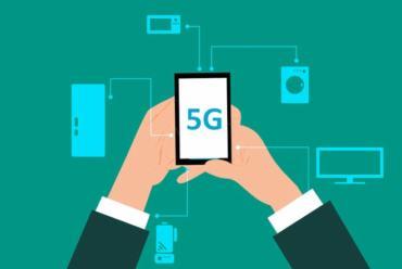 Prva europska komercijalna 5G mreža u suradnji Ericssona i Swisscoma
